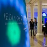 IEDLuce 2015