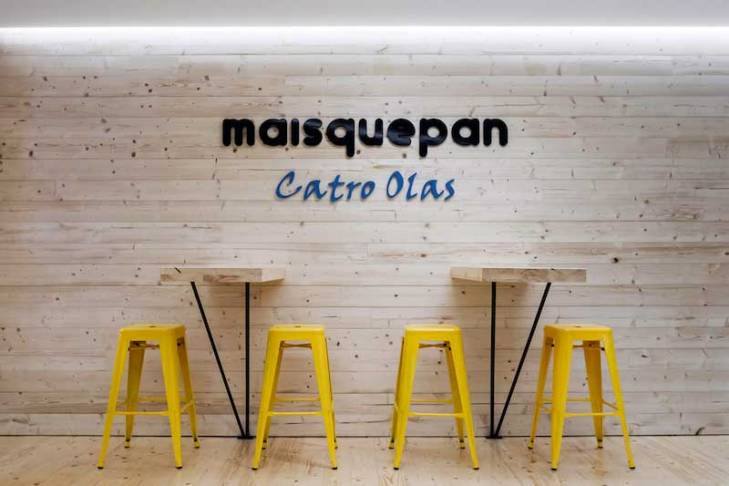 MAISQUEPAN_005