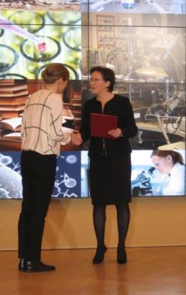 Polish-Prime-Minister-Research-Award_Image-3.-468x743