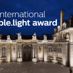 Abierta la convocatoria de City People Light Awards 2015
