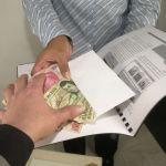 """Los proyectos de iluminación pública """"se apagan"""" por la corrupción"""