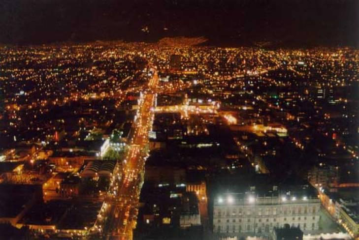 df-mexico-noche