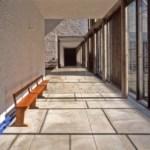 """""""La luz importa: Le Corbusier y la Trinidad de la Luz"""""""