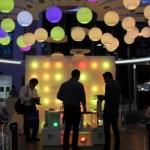 Nueva estrategia de Philips para Latinoamérica