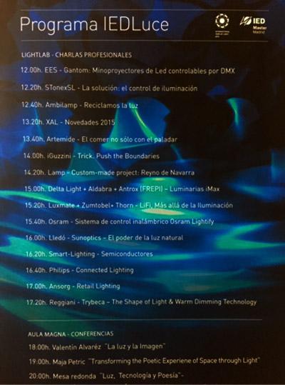 programa-ied-2015