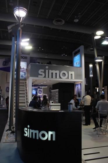 Simon_lighting