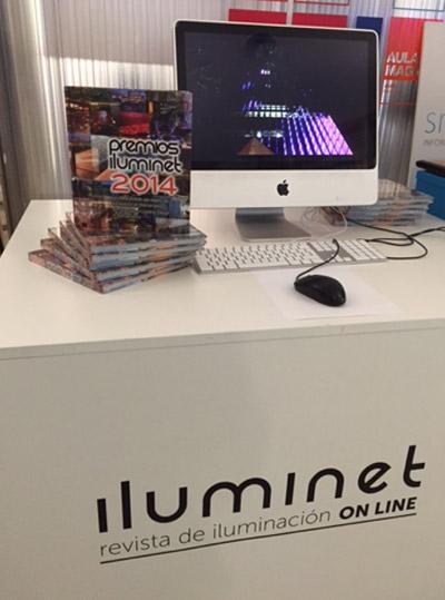 stand-ied-iluminet-2015