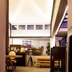 Casa-GS_005