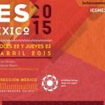 Seminario IES 2015 a la vista