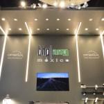 """""""Renovación, Sustentabilidad y Diversificación"""", claves del éxito para BHP Energy México: Claudia Harari"""