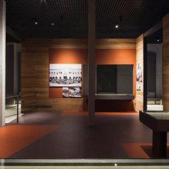 museoinmigracion_05-abril2015