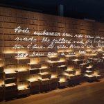 Premios Iluminet: Museo de la Inmigración
