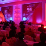 Seminario de Iluminación IES 2015