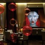 Premios Iluminet: Mee Restaurant