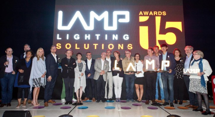 Lamp-premios-2015-1