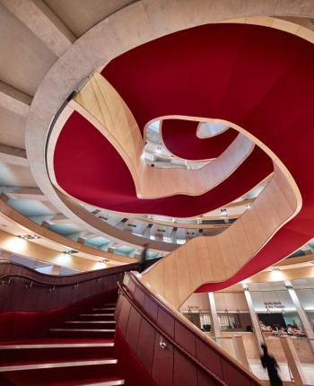 Theatre-Royal-6