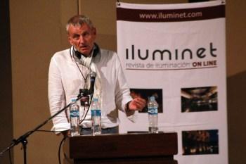 Jean Francois Zurawik-Lyon