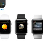Philips Hue se une con Apple Watch®