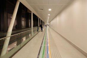 premios-iluminet-hospital-carmen-4
