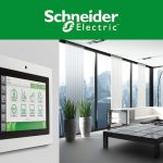 Schneider Electric presenta su checklist para la Iluminación Eficiente