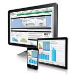 Schneider Electric presenta su Smart Panel