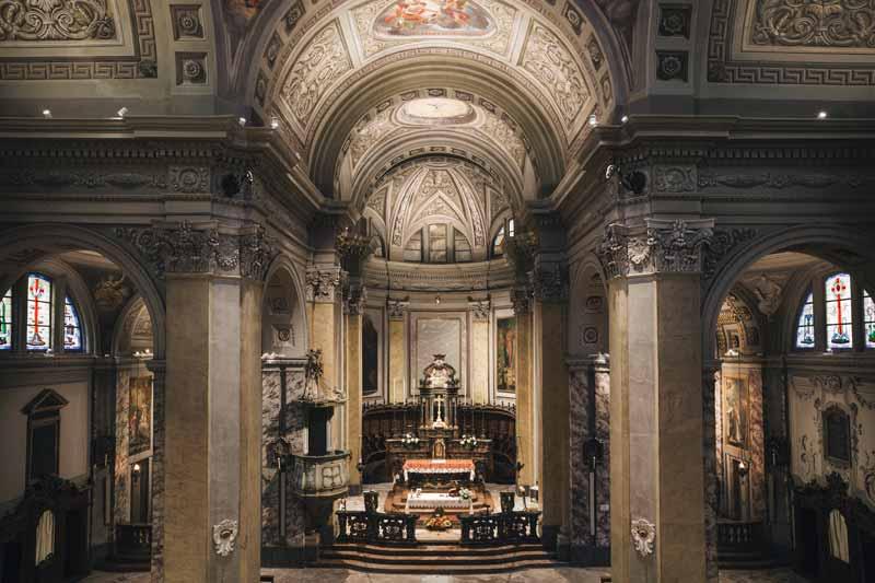 reggiani-iglesia-san-paolo-1