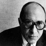 Richard Kelly, un pionero de la iluminación arquitectónica