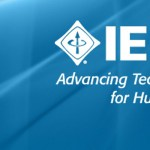La IEEE publica la primera norma para la regulación del flicker en iluminación LED