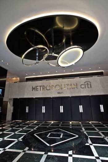 Teatro Metropolitan-004