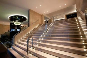 Teatro Metropolitan-007