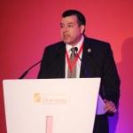 Vamos a reforzar la presencia de México en la IES Norteamérica: Antonio Garza