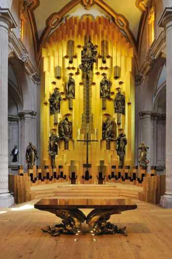 catedral-333lUXES-(5)