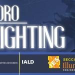 IES México invita al Foro Lighting on Site 2015