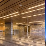Centro Empresarial Paralelo 26, pionero de la certificación LEED en Colombia