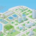 Sistemas de distribución eléctrica de Schneider Electric