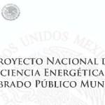 Municipios de Jalisco y Puebla recibirán incentivos por la sustitución de su alumbrado público