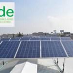 México puede recuperar el liderazgo en la utilización de energía solar en Latinoamérica