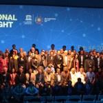 IYL 2015, la luz en la ciencia y en nuestras vidas