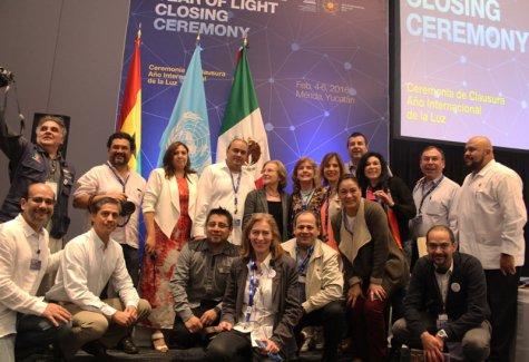 iyl2015-closing-mexicanos