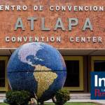 ¿Qué hay detrás de InterLumi Panamá 2016?