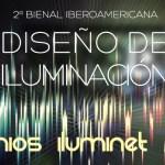 Abierta la convocatoria para los Premios Iluminet 2016