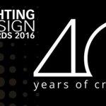 LDA celebra 40 años de creatividad
