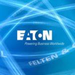 ¿Cómo se ve EATON después de la adquisición de Cooper?