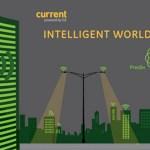 Current busca desarrolladores de apps para ciudades inteligentes