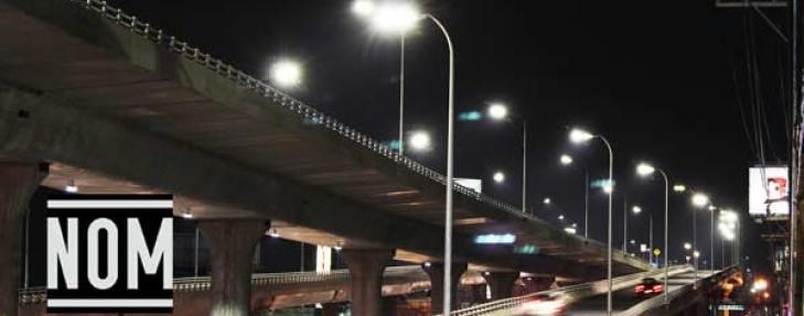 nom-iluminacion-urbana