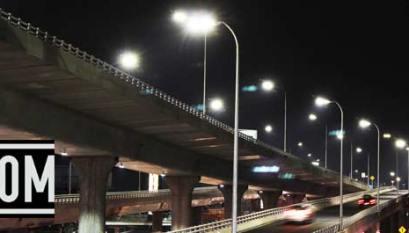 Qué Normas están vigentes en la industria de la iluminación