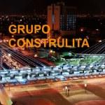 Grupo Construlita, la alianza que apuesta por el servicio integral en iluminación