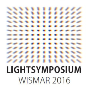 light-symposium-wismar-2016