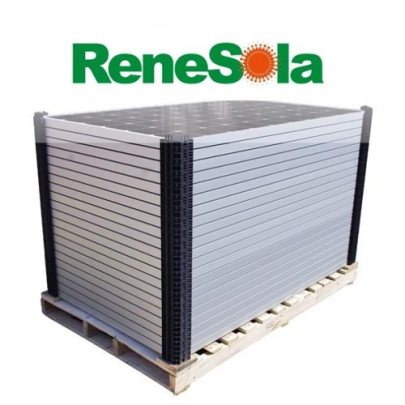 Productos ReneSola