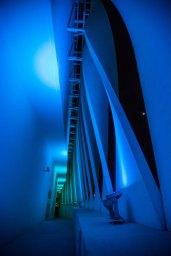 galerias-serdan-iluminacion-3